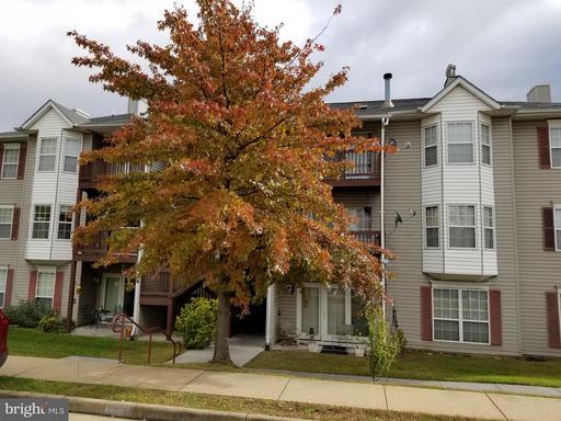 Property for sale at 113 Timberlake Ter #12, Stephens City,  VA 22655