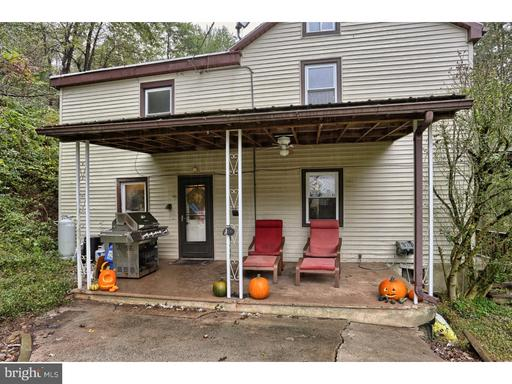 Property for sale at 215 E 2nd Mountain Rd, Pottsville,  PA 17901