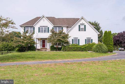 Property for sale at 19149 Pintail Ct, Purcellville,  Virginia 20132