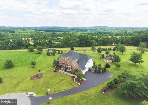 Property for sale at 16083 Sainte Marie Ct, Hamilton,  VA 20158