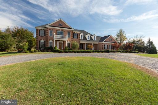 Property for sale at 4300 Chimneys West Dr, Haymarket,  VA 20169