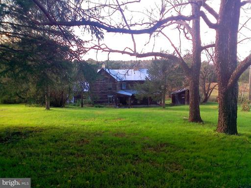 Property for sale at 1649 Timber Ridge Rd, Cross Junction,  VA 22625