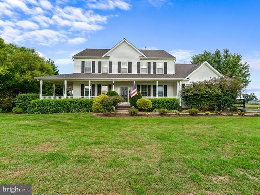 Property for sale at 12051 Mountain Watch Ct, Lovettsville,  VA 20180