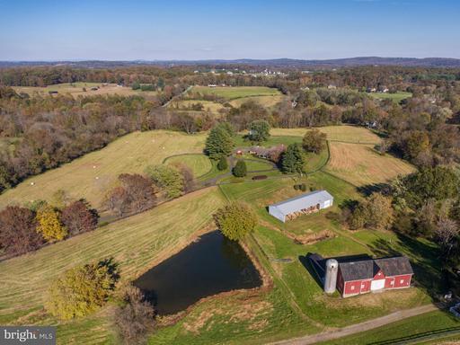 Property for sale at 20248 Greggsville Rd, Purcellville,  VA 20132