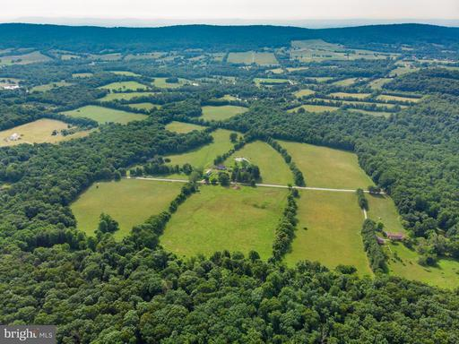 Property for sale at Sagle Rd/Charles Town Pike, Purcellville,  VA 20132