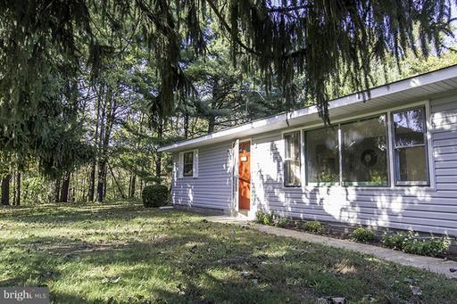 Property for sale at 39440 Buchannon Gap Rd, Aldie,  VA 20105