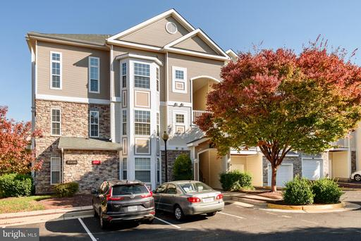 Property for sale at 510 Sunset View Ter Se #301, Leesburg,  VA 20175