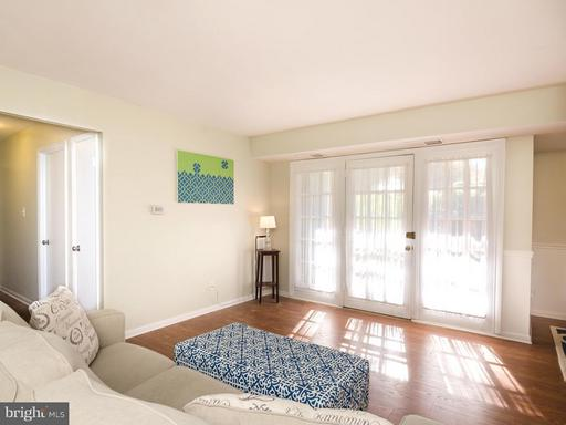 Property for sale at 3790 Lyndhurst Dr #103, Fairfax,  VA 22031