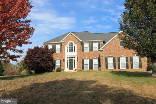 Property for sale at 5140 Allison Marshall Dr, Warrenton,  VA 20187