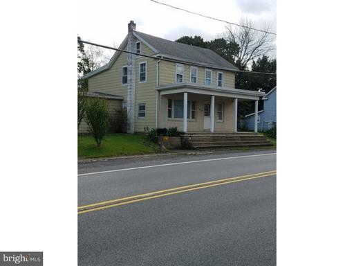 Property for sale at 162 Pleasant Valley Rd, Pine Grove,  PA 17963