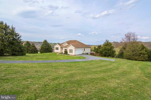 Property for sale at 83 Windy Meadows Ct, Front Royal,  VA 22630