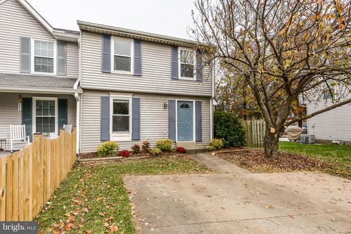 Property for sale at 1006 Wythe Ct Ne, Leesburg,  VA 20176