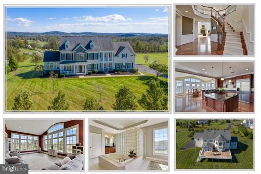 Property for sale at 13282 April Cir, Lovettsville,  VA 20180