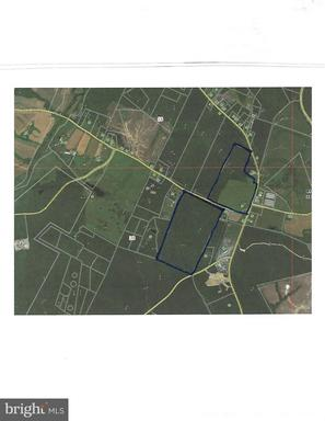 Property for sale at Mansfield Rd, Mineral,  VA 23117