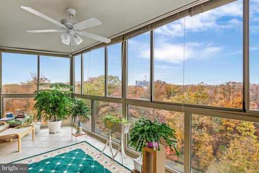 Property for sale at 19385 Cypress Ridge Ter #801, Leesburg,  VA 20176
