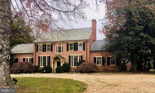 Property for sale at 39280 Snickersville Tpke, Middleburg,  VA 20117