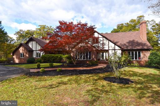 Property for sale at 325 Oneals Rd, Madison,  VA 22727