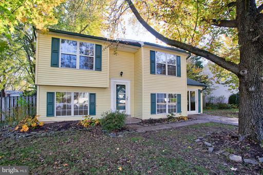 Property for sale at 819 Cattail Ln Ne, Leesburg,  VA 20176