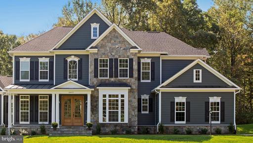 Property for sale at Achillea Pl, Purcellville,  VA 20132