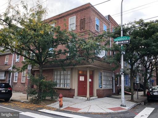 Property for sale at 701 S 2nd St, Philadelphia,  Pennsylvania 19147