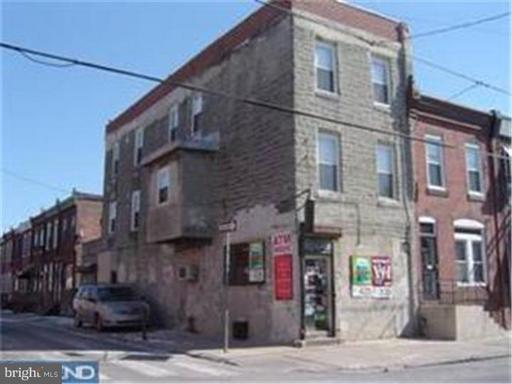 Property for sale at 1825 S 19th St, Philadelphia,  Pennsylvania 19145