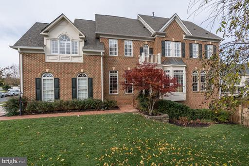 Property for sale at 19182 Greystone Sq, Leesburg,  VA 20176