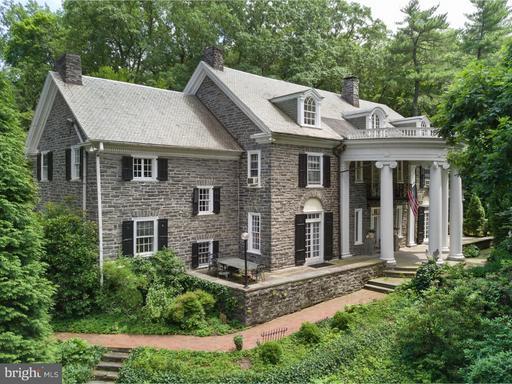 Property for sale at 300 Glenn Rd, Ardmore,  Pennsylvania 19003