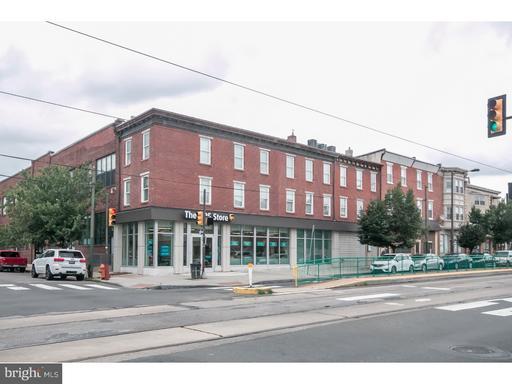 Property for sale at 1201 N 3rd St, Philadelphia,  Pennsylvania 19122