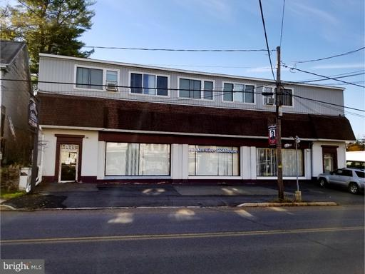 Property for sale at 1935 W Market St, Pottsville,  PA 17901