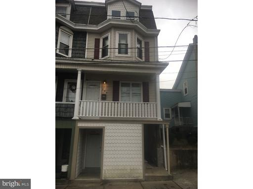 Property for sale at 249 S 4th St, Minersville,  Pennsylvania 17954