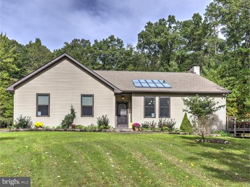 Property for sale at 312 Deer Trl Dr, Schuylkill Haven,  PA 17972