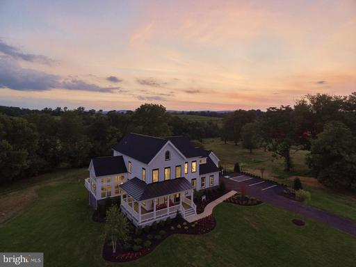 Property for sale at Courtney Meadow Pl, Leesburg,  VA 20176