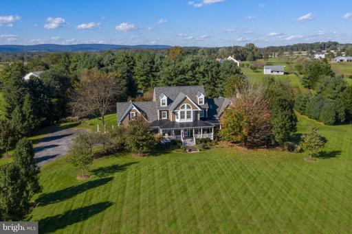 Property for sale at 19967 Telegraph Springs Rd, Purcellville,  VA 20132