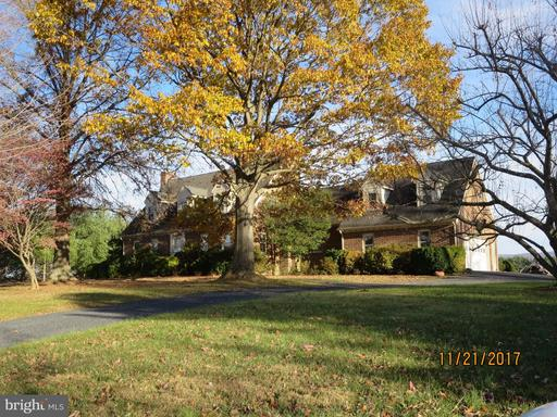 Property for sale at 367 Kennel Rd, Boyce,  VA 22620