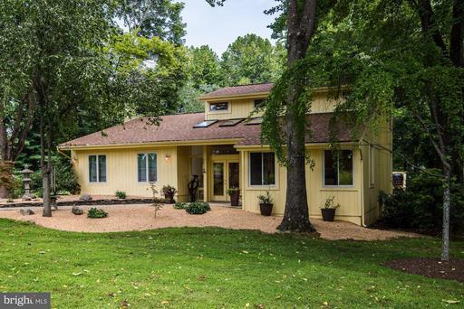 Property for sale at 39434 Snickersville Tpke, Middleburg,  VA 20117