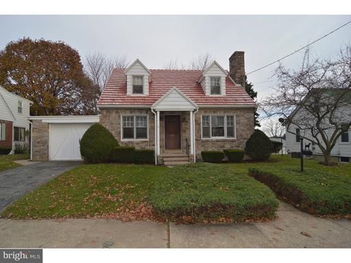 Property for sale at 411 N 5th St, Hamburg,  PA 19526