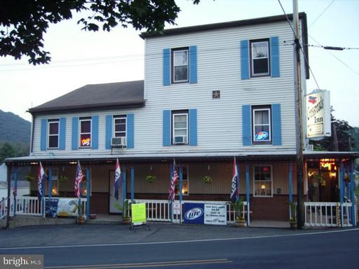 Property for sale at 2 E Adamsdale Rd, Schuylkill Haven,  PA 17972