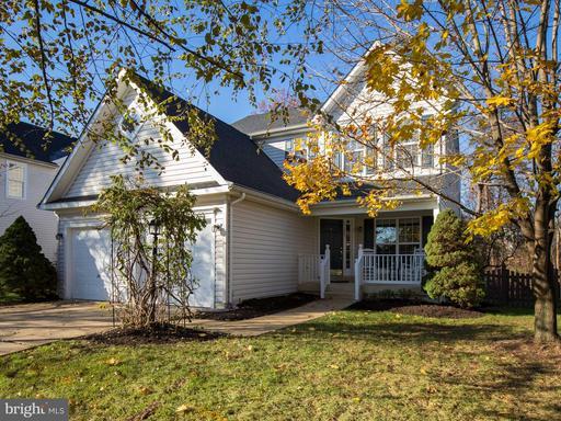 Property for sale at 21385 Springwell Dr, Broadlands,  VA 20148