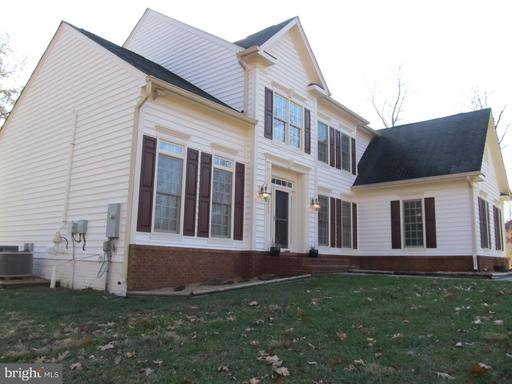 Property for sale at 12777 Picnic Woods Rd, Lovettsville,  VA 20180