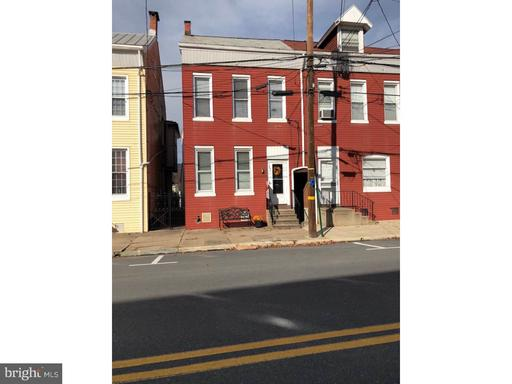 Property for sale at 243 State St, Hamburg,  PA 19526