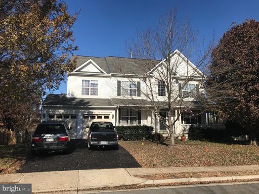 Property for sale at 856 Macalister Dr Se, Leesburg,  VA 20175