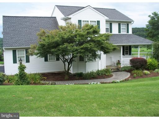 Property for sale at 191 Independence Dr, Hamburg,  PA 19526