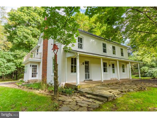 Property for sale at 150 Hickory Ln, Quakertown,  Pennsylvania 18951