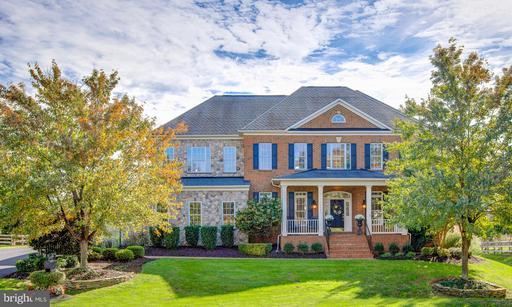 Property for sale at 16628 Elk Run Ct, Leesburg,  VA 20176