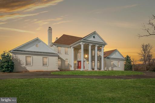 Property for sale at 7940 Saddle Ridge Ct N, Catlett,  VA 20119