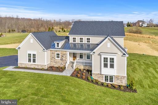 Property for sale at 19348 Lancer Cir, Purcellville,  VA 20132