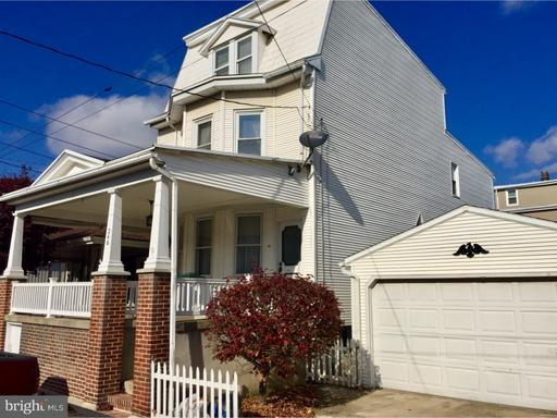 Property for sale at 246 North St, Minersville,  PA 17954