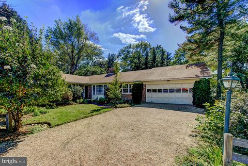 Property for sale at 12307 Delevan Dr, Oak Hill,  VA 20171