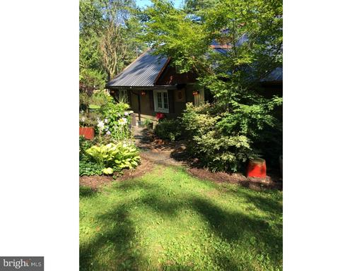 Property for sale at 53 Lake Front Dr, Pine Grove,  PA 17963