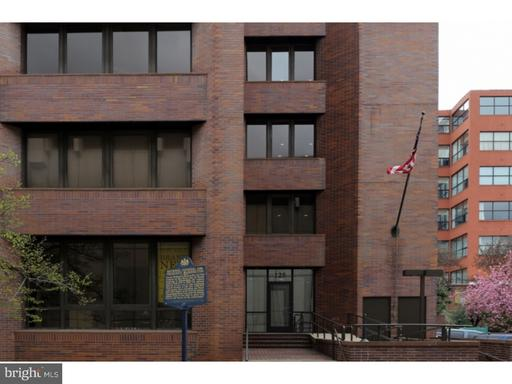 Property for sale at 125-27 N 4th St #306, Philadelphia,  Pennsylvania 19106
